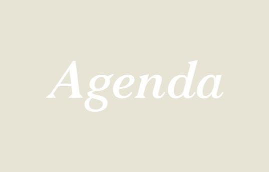 site-rousseau-agenda