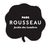 Parc Jean Jacques Rousseau - Jardin des Lumières